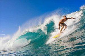 Surfboard-xtreamnew