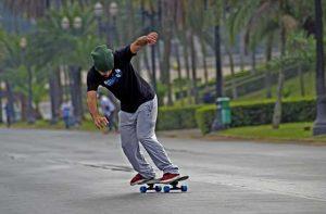 skateboardxtream