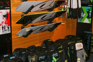 Sport extreme shop pic