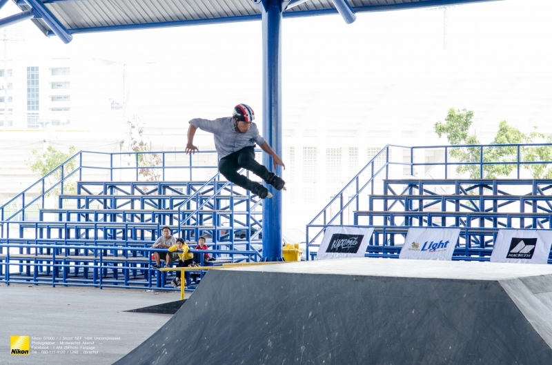 extremeskatepicture